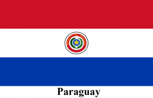 Empleos Paraguay